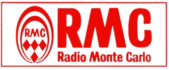 Radio Monte Carlo!